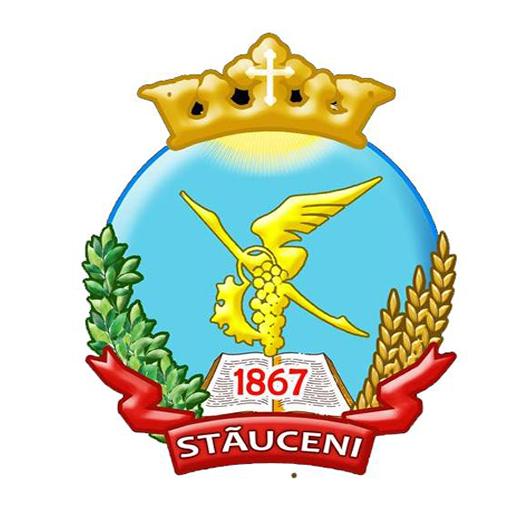 Primaria c. Stauceni
