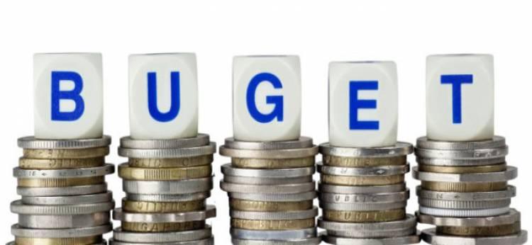 """Anunț privind consultarea publică a proiectului de decizie """"Cu privire la aprobarea bugetului local pentru anul 2020"""""""