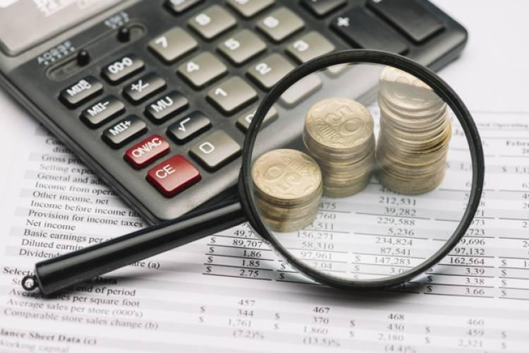 Bugetul Primăriei comunei Stăuceni pentru anul 2020