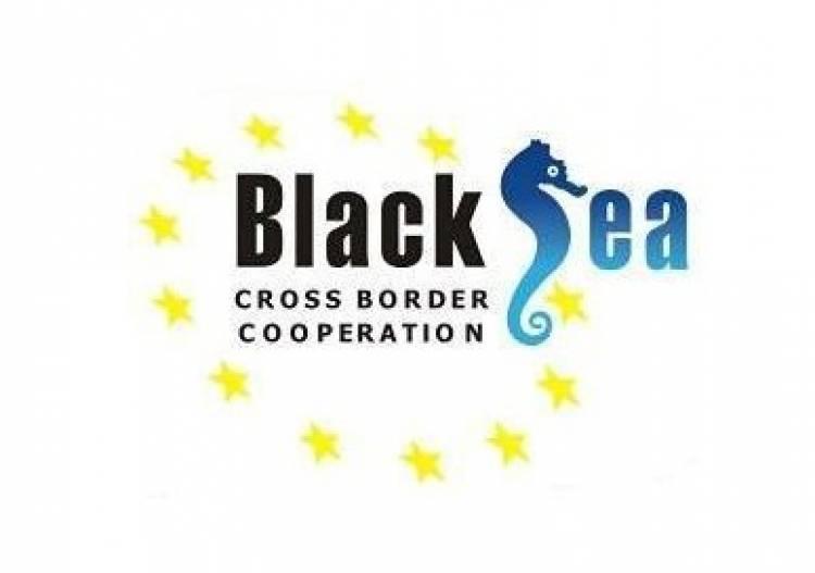 Reprezentanți din 4 țări se vor reuni la Stăuceni pentru a prezenta oportunități de afaceri în turism