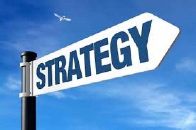 Consultarea publică a Strategiei de afaceri și  antreprenoriat pentru noi oportunități în turism