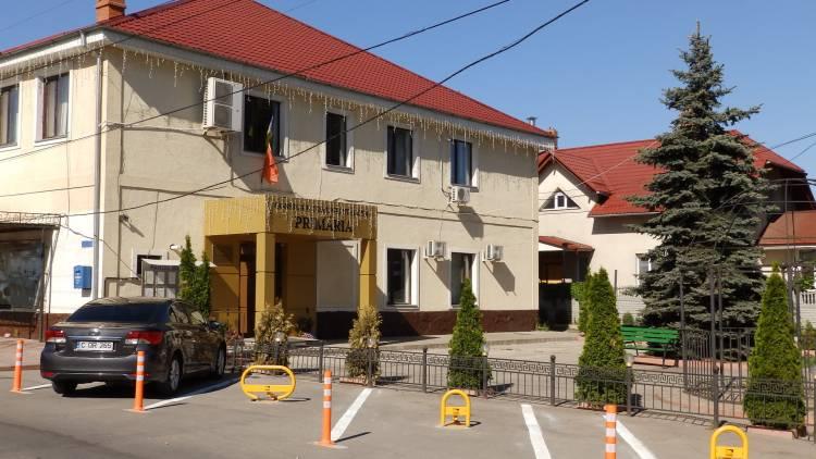 4 candidați vor concura pentru funcția de Secretar al Consiliului comunal Stăuceni