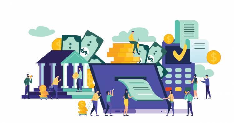 Cotele impozitului funciar și a impozitului pe bunurile imobiliare pentru 2021
