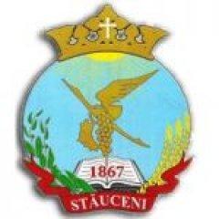 Primaria com. Stauceni